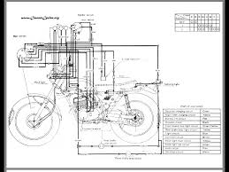 yamaha dt1 wiring diagram great installation of wiring diagram \u2022 1972 Yamaha DT1 250 Enduro at Yamaha 1973 Dt3 250 Wiring Diagram