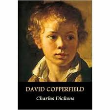 making connections transitioning from childhood to adulthood david copperfield perfectly shows the theme of transitioning from childhood into adulthood through the main character david