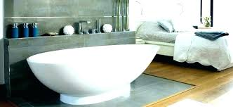stand alone tubs stand alone bath tub stand alone tubs stand alone bathtubs freestanding tubs