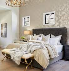 Remodel bedroom, Master bedroom wallpaper