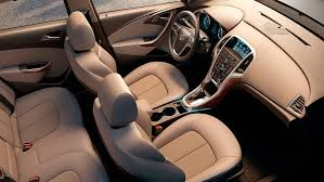 buick 2015 interior. picture showing the 2017 buick verano small sedanu0027s available eightway poweradjustable driveru0027s 2015 interior t