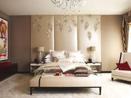 bedroom wallpaper decorating ideas bedroom along with awe inspiring photograph for bedro 45 cool