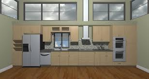 Design Kitchen Cabinets Online Kitchen Line Kitchen Cabinets Line Kitchen Cabinets Online