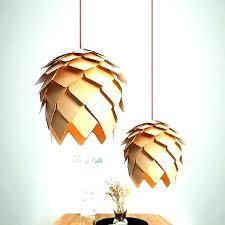 hanging lamp shades ikea surprising ikea hanging lamp hanging lamps us ikea vate pendant lamp extra