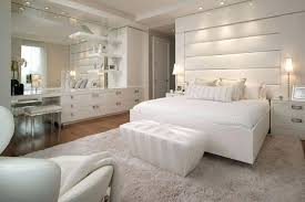 white fur rug large size of bedroom ideas faux fur rugs fluffy white rug white