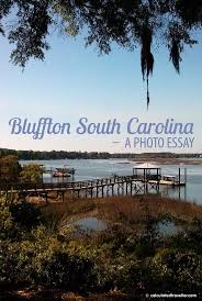 sky essay paul sutinen essay archives john kay theme essay  best ideas about photo essay documentary a charming photo essay of bluffton south carolina by calculated
