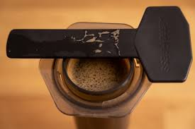 Once brewed, your cup of joe should be consumed the same day if you're keeping it at room temperature, preferably within 12 hours. Does Ground Coffee Go Bad