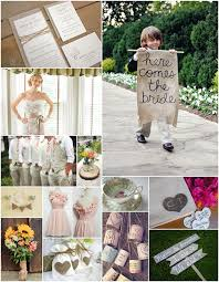 Rustic Vintage Wedding Decor Rustic Vintage Wedding Ideas Photograph Rustic Wedding Bar