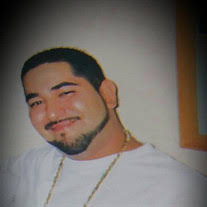 Mr. Bernard J.(Bernie) Cordova Jr. Obituary - Visitation & Funeral ...