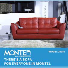 sofa chairs china sofa modern sofa