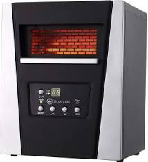 We did not find results for: Best Heater For Rv Boondocking Portable Heater Of 2019 Top Compared