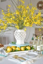Lemon And Lime Kitchen Decor 25 Best Ideas About Lemon Kitchen Decor On Pinterest Lemon