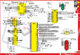 iphone 4 circuit diagram the wiring diagram apple iphone 4 8gb 16gb 32gb schematics and hardware solution wiring diagram