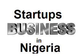 8 Awesone Business Ideas For Teenagers In Nigeria