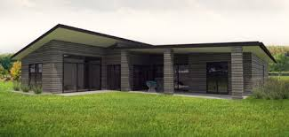 Architectural House Plans Natural Construction Company Builder in