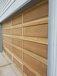 full size of garage garage door paint ideas uk garage door paint before and after