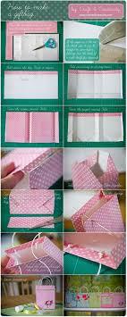 Best 25 Handmade Paper Boxes Ideas On Pinterest Paper Boxes