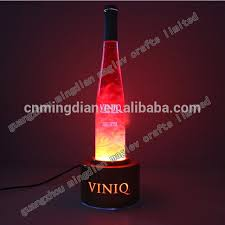 Classic Malts Display Stand China Liquor Led Acrylic Display Wholesale 🇨🇳 Alibaba 93