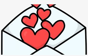 Love Letter Free Download Free Love Letter 2 Love High Resolution Clip Art Love Letter Love