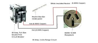 30 amp outlet box amp power outlet box how to wire a amp outlet 30 amp outlet box amp outlet how to wire a amp outlet diagrams wiring diagram in