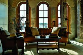 Hotel Isan Hotel Emma Pearls Crown Jewel Home Design Decor