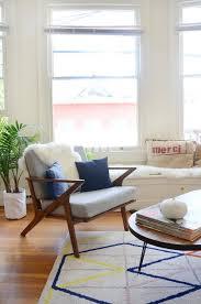 A Handmade, 600 Square Foot Berkeley Apartment