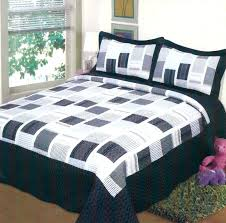 king bed cover size covers quilt dimensions australia