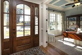 glass panel door traditional front door with glass panel door digs front doors with glass panels x steel glass panel exterior door