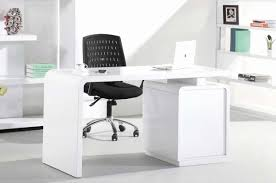 white home office desk. 30 New White Home Office Desk Pictures E