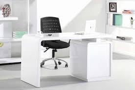 white home office desks. 30 New White Home Office Desk Pictures Desks