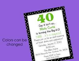 50th birthday party invitation sayings easy on the eye party invitations is your masterpiece 8