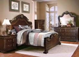 Kincaid Tuscano Bedroom Furniture Kincaid Tuscano Bedroom Furniture Bhbrinfo