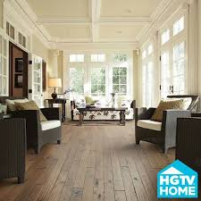 furniture excellent contemporary sunroom design. like this because of how woody the lot is and type furniture excellent contemporary sunroom design p