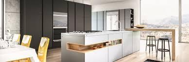 modern kitchen cabinets in oklahoma city ok