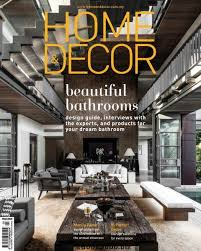 Small Picture Home Decor Malaysia March 2017 Free PDF Magazine Download