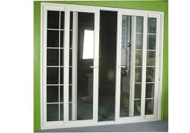 sliding glass door security bar best patio door security bar new sliding glass door bar new