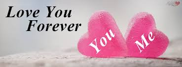 Love Quotes For The Day Happy Valentines Day My Love Quotes Happy Valentines Day 100 67