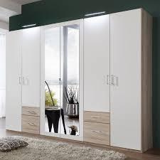 Ikea Pax Kleiderschrank Mit Schiebetüren Gebraucht Kleine Wolke