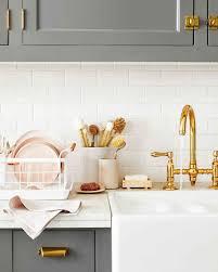 Diy Drain Cleaners Martha Stewart
