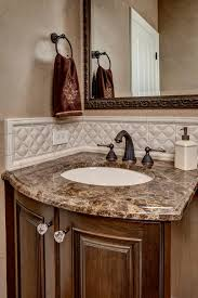 powder room wall tile designs. interior design. powder room wall tile designs n