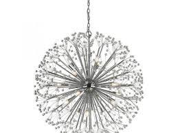 brilliant no light chandelier chandelier lighting amazing no light chandelier no light