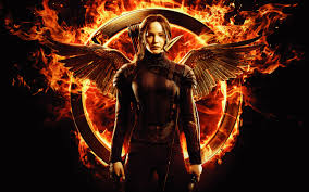 hd wallpaper background image id 616466 2880x1800 the hunger games