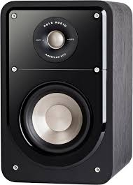 speakers under 20. signature s15 bookshelf speakers (pair) under 20