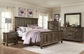 furniture stores wenatchee. Benton Bedroom With Furniture Stores Wenatchee