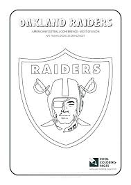 seattle seahawks coloring pages coloring pages coloring book coloring seattle seahawks coloring sheets