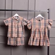 <b>Clothing Sets</b> | Baby & <b>Kids Clothing</b> - DHgate.com