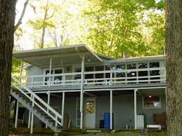 Search hardy, ar real estate and mls listings. Real Estate For Sale In Hardy Ar For 185 000 Real Estate Lake Cottage Commercial Property For Sale