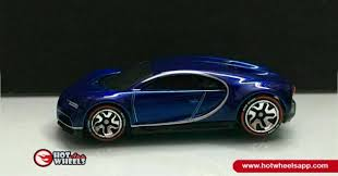 5 out of 5 stars (40) $ 13.99 free shipping favorite add to. Bugatti Chiron Id For Hot Wheels In 2020