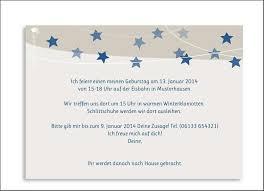Spruche Einladung 30 Geburtstag Avaryco Geburtstagskarte Einladung