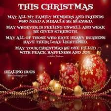 Christmas Blessing Quotes Stunning There Are Many Gifts Under The Christmas Tree But The Best One Is